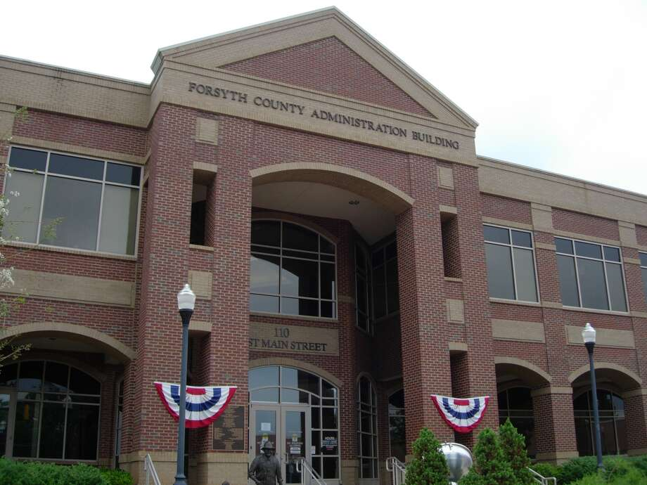 No. 7: Forsyth County, Ga.Growth, 2010-12: 7.07%2012 Population: 187,928Source:Forbes