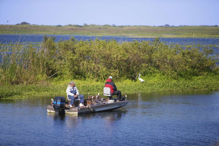 No. 10: Osceola County, Fla.Growth, 2010-12: 6.97%2012 Population: 287,416Source: Forbes