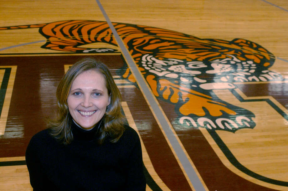 Geyer coached the Tigers to their first national