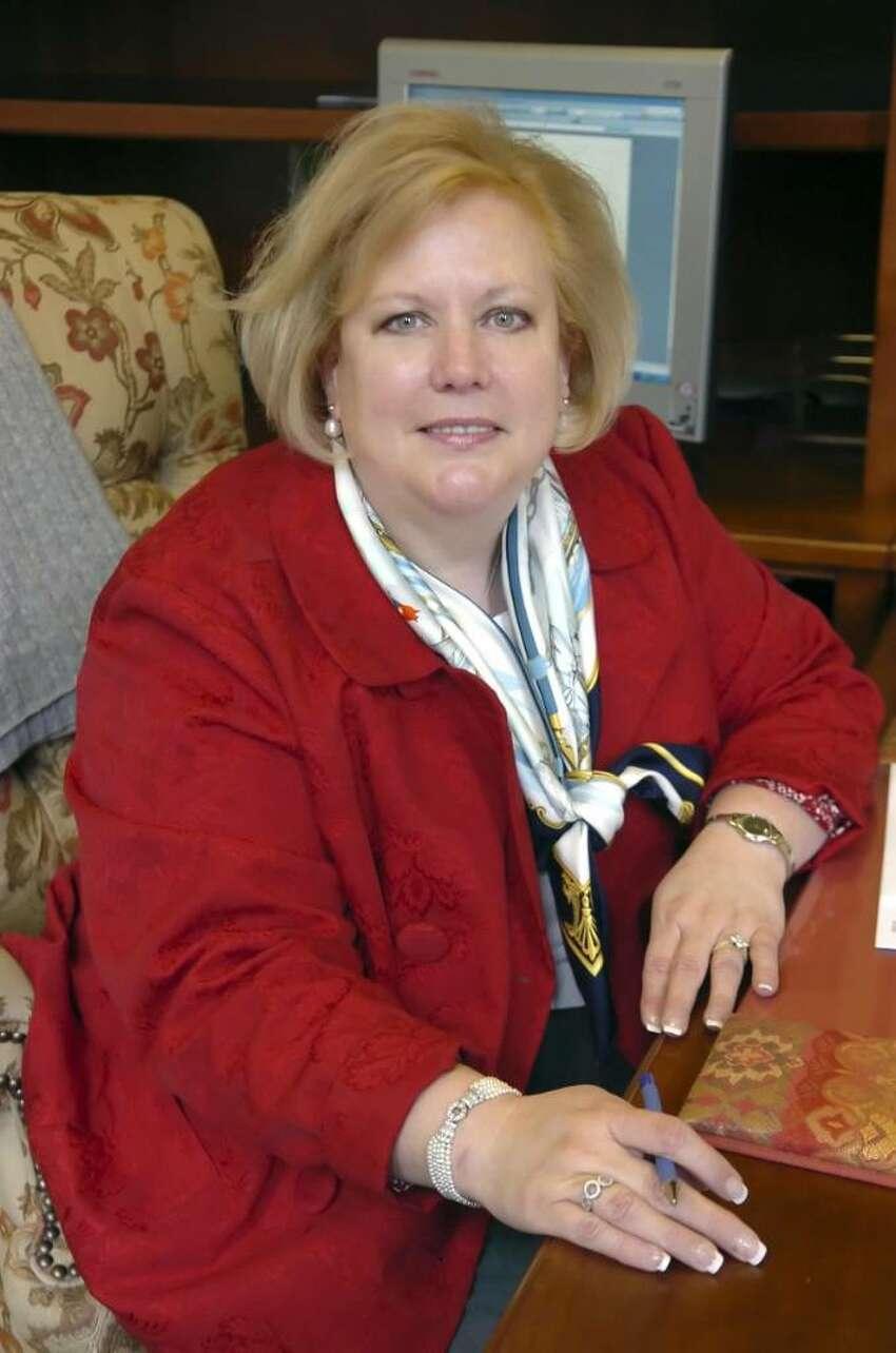 Deputy Superintendent of Schools Ellen Flanagan made $177,963.05 in 2009.