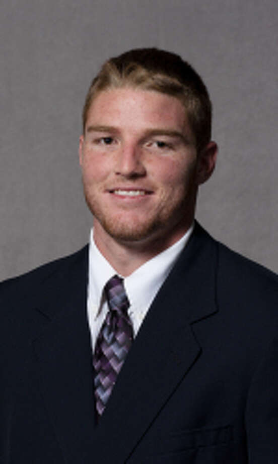 Shane Carden, East Carolina football