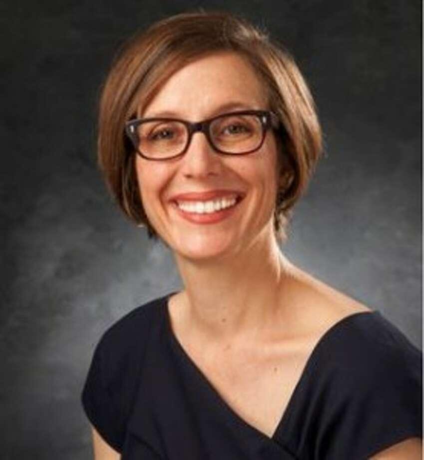 HISD Trustee: District I- Anna Eastman