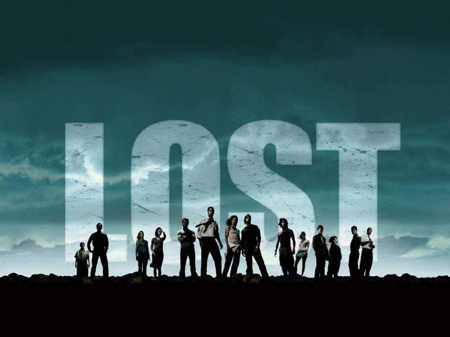 Lost's finale left viewers puzzled and, in many cases, outraged. Many were confused as to what the ending meant, and didn't understand if any of the characters had even survived the initial plane crash six seasons earlier. For a show that had held high ratings continuously since it began, the ending was bizarre, convoluted, and left viewers with very little closure. While the show may have been excellent, the finale left a great deal to be desired.