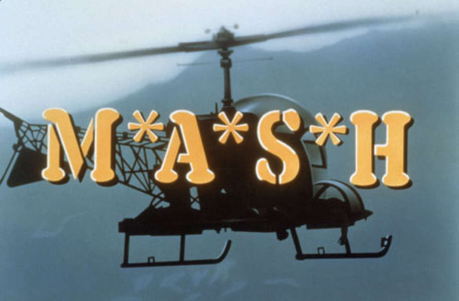 The finale of M*A*S*H paints a haunting picture of the effects the Korean war had on those who fought and lived in it, and despite the touching goodbyes and farewells from the characters, the overarching theme remained the grim, vicious realities of the conflict. The highest rated television event ever (until the Superbowl in 2010), the M*A*S*H finale remains one of television's greatest moments.