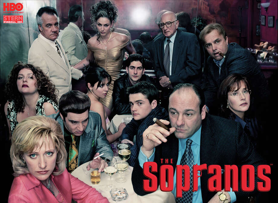 "The Sopranos certainly belongs on this list, but it's hard to know whether it's because the finale was excellent or horrible. In a cut-to-black moment, viewers are left unable to see who enters the room at the last second, and subsequently are left to wonder what, if anything, happened. Both impressing and outraging various fans, the finale falls just as frequently on ""Worst"" lists as it does on ""Best"" lists."