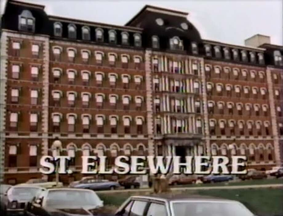 St. Elsewhere touched hearts with the story of a hospital for those who other institutions wouldn't treat, but the ending was simply bizarre. It turned out that after years of character development and the launching of multiple stars' careers (Denzel Washington, Helen Hunt, etc.), the entire hospital was simply a model inside of a snowglobe. What's more, the snow globe was held by an autistic child, implying that the entire show was simply the fantasy of a disabled child.