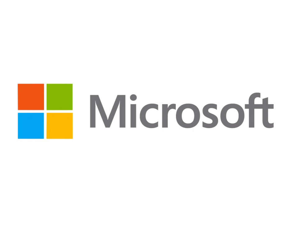 5. MicrosoftSeattle's Microsoft retained its 2012 ranking at No. 5. Microsoft's brand value inched up 3 percent to $59.5 billion. Photo: X