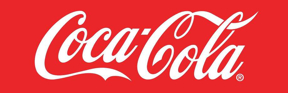 3. Coca-ColaCoca-Cola was ousted this year as the 13-year reigning king of global brands. The classic soft drink brand's value went up 2 percent to $79.2 billion, but it was outlasted by large surges in the top two companies' values. Photo: X