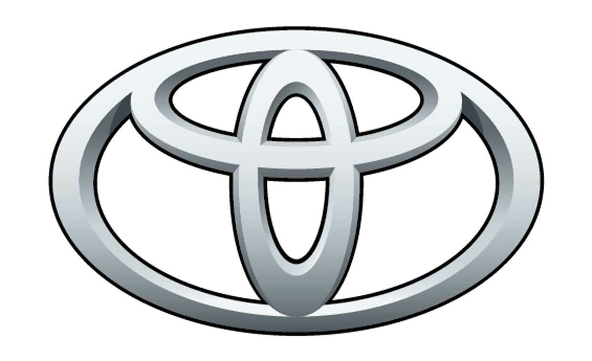 10. Toyota Toyota is one of 14 automotive brands on the top 100 list and leads the pack, landing in the overall 10th spot. The brand's value has jumped 17 percent to just more than $35.3 billion and maintain its No. 10 spot it held last year.