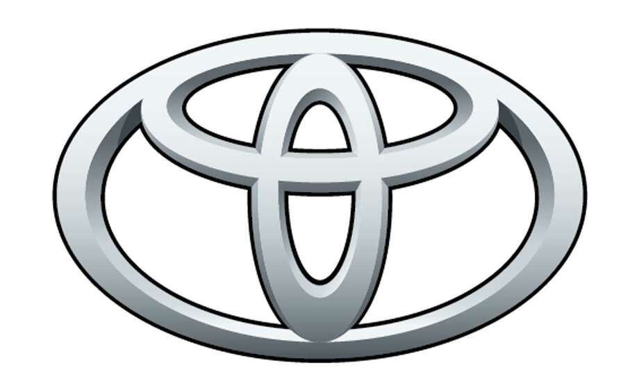 10. ToyotaToyota is one of 14 automotive brands on the top 100 list and leads the pack, landing in the overall 10th spot. The brand's value has jumped 17 percent to just more than $35.3 billion and maintain its No. 10 spot it held last year. Photo: X
