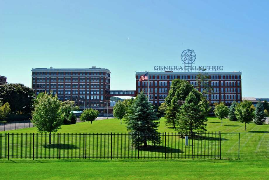 6. GEGE also held steady this year, maintaining its position at No. 6. GE's brand value climbed 7 percent to $46.9 billion. Photo: X