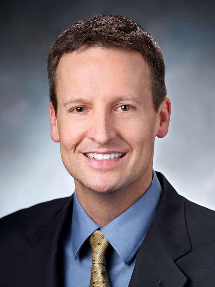 Dave_Upthegrove_Lands_Commissioner