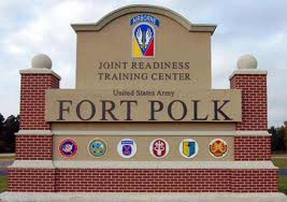 Fort Polk announces Welcome Home