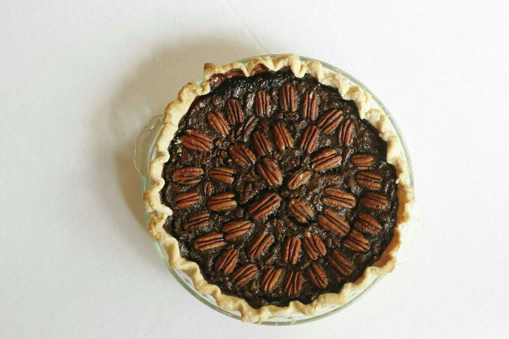 Neat pie recipe  image here, check it out