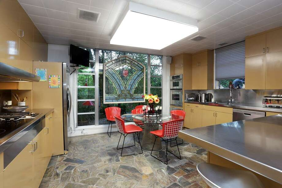 Home price: $2 millionListing agent:Kelley AustinSee the listing here. Photo: HAR