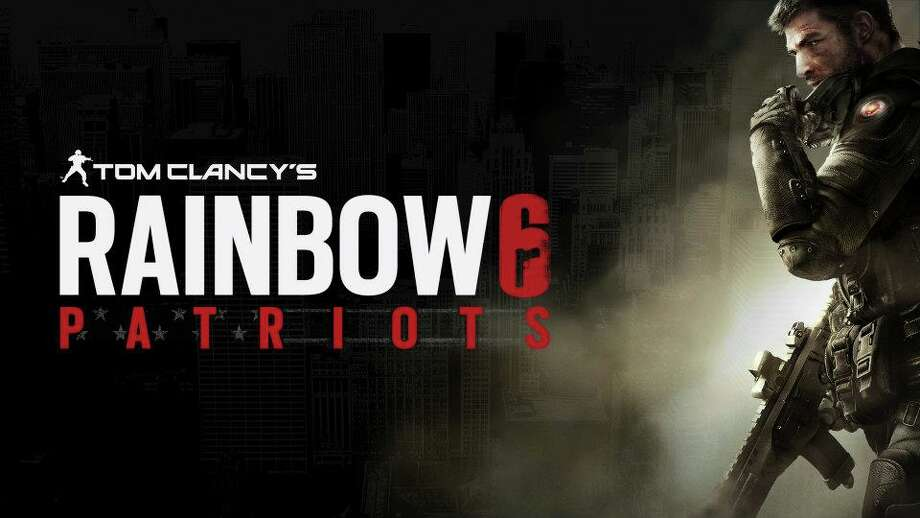 Tom Clancy's thrilling novel about an international team of rapid-response anti-terrorism soldiers was first adapted to a video game in 1998, and the series has produced 18 titles so far.