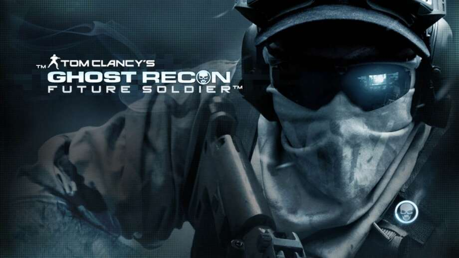 The Ghost Recon series is focused on elite special forces units responding to international threats around the globe, employing stealth and high-tech gadgetry to accomplish their mission objectives.