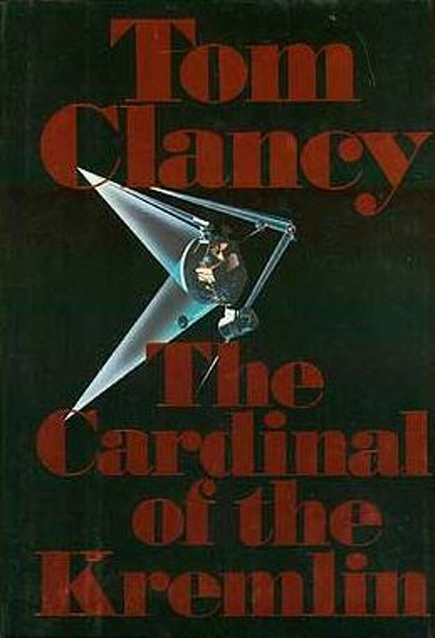 "The Cardinal of the Kremlin (1988) The sequel to ""The Hunt for Red October."" First appearance of John Clark and Sergey Golovko. Ryan leads a CIA operation which forces the head of the KGB to defect. Other elements include anti-satellite lasers and other SDI-type weapons, and the Soviet war in Afghanistan. Major Alan Gregory is introduced here. (He appears later, updating SAM software in The Bear and the Dragon). Colonel Bondarenko also is introduced here. (He appears in later books offering advice to Golovko in ""Executive Orders"" and commanding the Russian Army defenses against China in its sequel ""The Bear and the Dragon"".)"