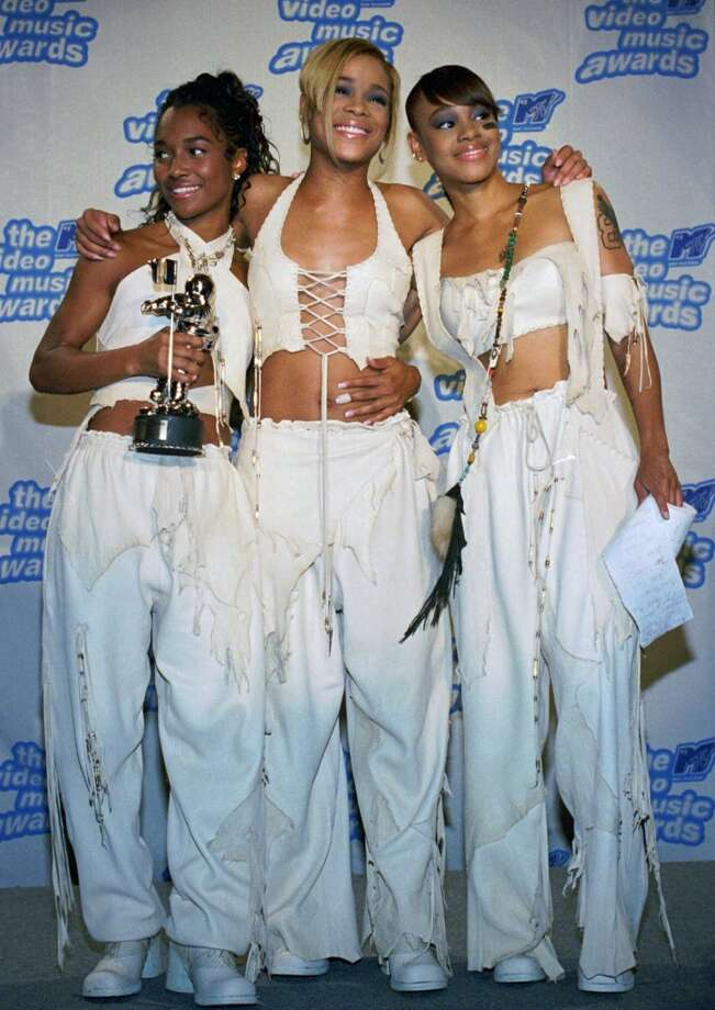 On the radio