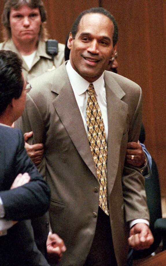 In the news
