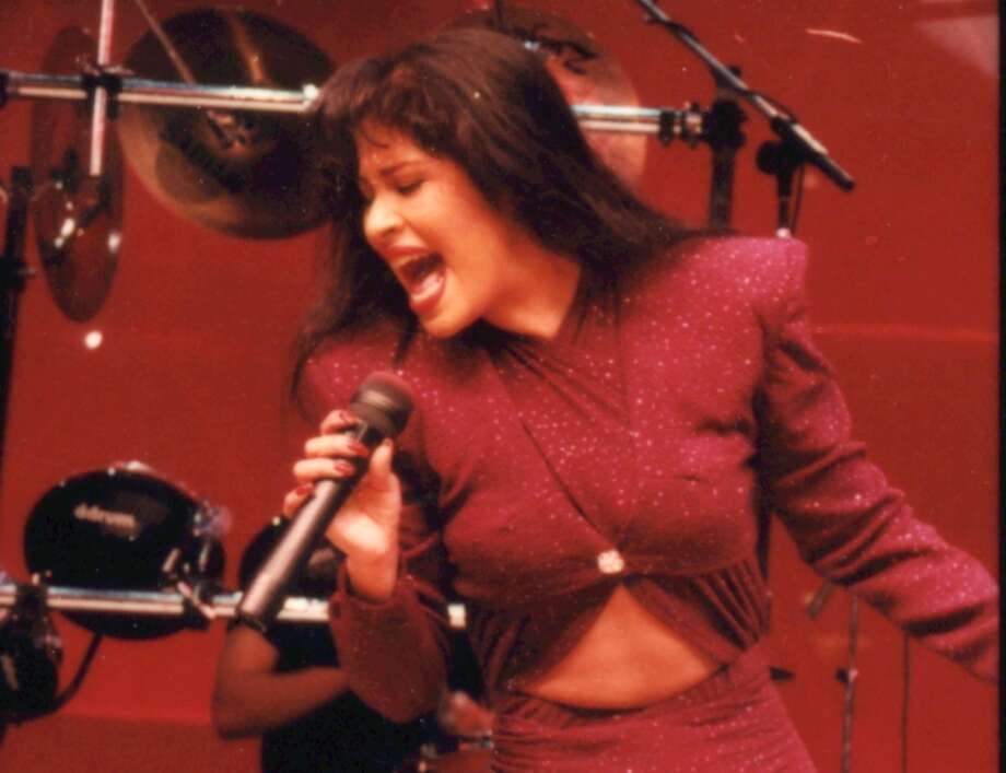 Celebrity news