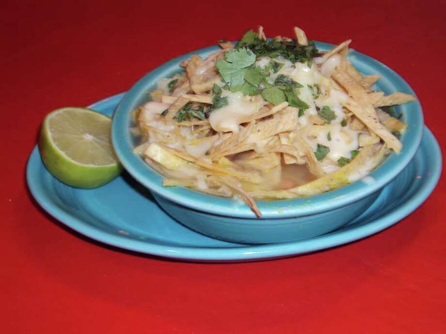 The Don'key Mexican FoodWhat to expect: Tex-Mex and margaritas galore are at The Don'Key. Try the burrito dinner or signature dishes like the Don'Key nachos to ensure you won't go home hungry.Hours: Mon.-Thurs., 11 a.m.-10 p.m.; Fri.-Sat., 11 a.m.-11 p.m.; Sun., 11 a.m.-10 p.m.Address: 5010 Spencer Hwy., PasadenaVisit the website Photo: DonKey Mexican Restaurant