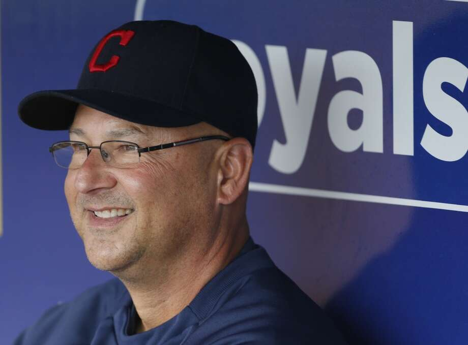 Stephen Cohen