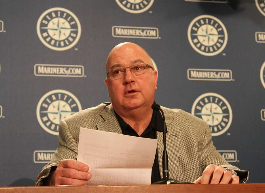 Nick Eaton