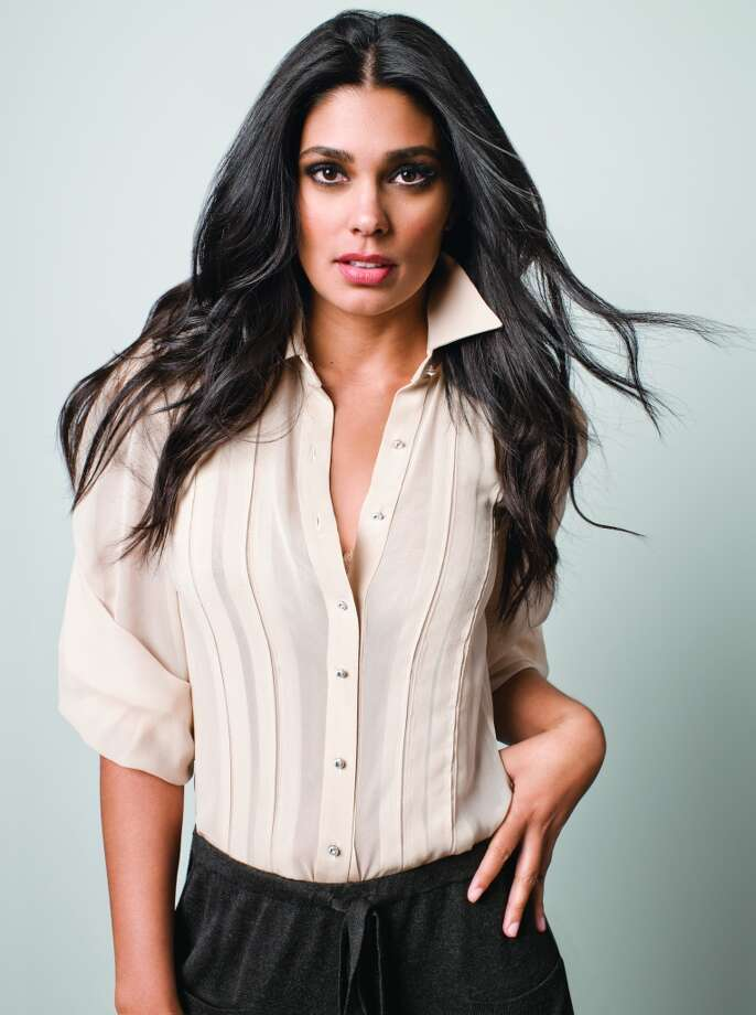 See Rachel Roy at Macy's Thursday, Oct. 3 Designer  Rachel Roy shares 10 items from her fall collection at Macy's Union Square. Meet her, along with guest host Katie Hintz-Zambrano, at 6 p.m. to find a perfect a printed suit or peacoat. Photo: Rachel Roy
