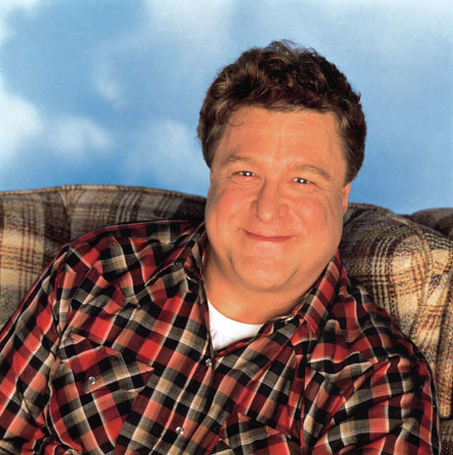 'Roseanne''s husband Dan Connor suffers a heart attack at his daughter Darlene's wedding in the eighth season, but appears to have recovered in the ninth, only to leave Roseanne for another woman. However, in the final episode of the series, it's revealed that Dan actually died of that heart attack, and the final season had been written by Roseanne as a way to deal with his death.
