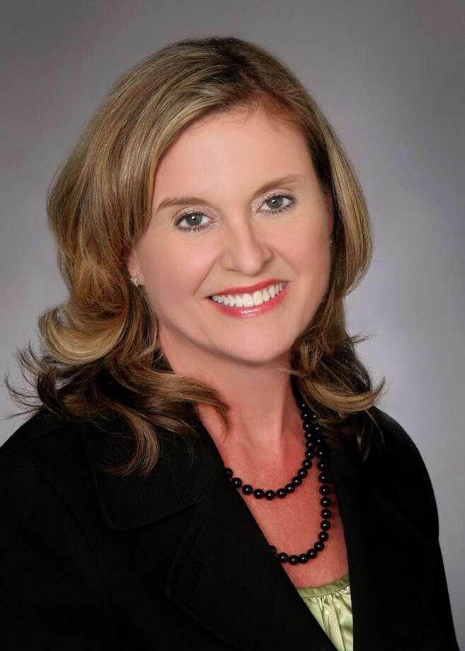 Global professional services firm Alvarez & Marsal has expanded its business consulting practice with the addition of former Sysco Corp. chief information officer Twila Day, who joins as a managing director in the firm's Houston office.