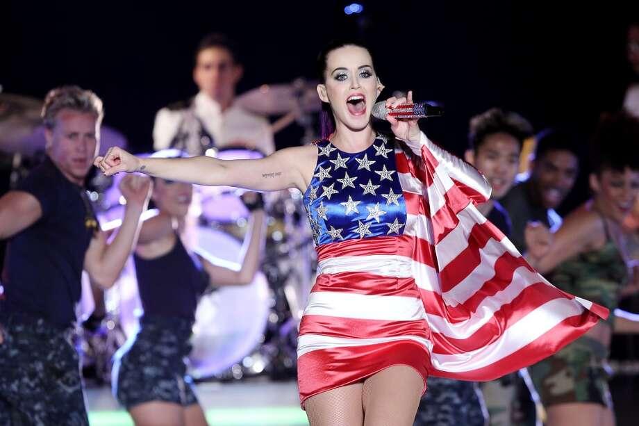May 2012 Photo: Amanda Schwab, Associated Press