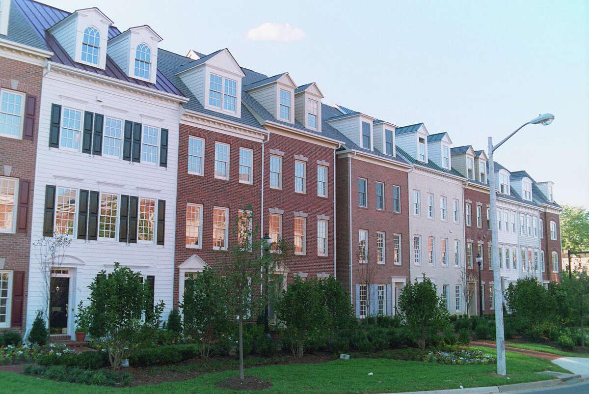 2. Washington, D.C. $81,783