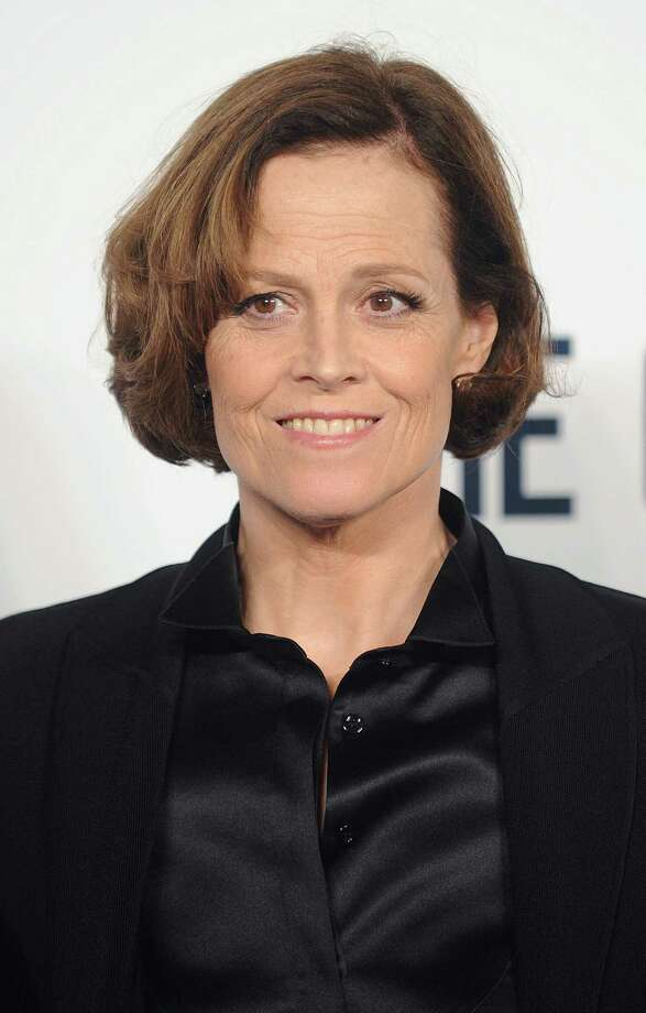 Sigourney Weaver, Academy AwardWeaver lost out in 1987 after her nomination for 'Alien.' 1989 didn't fare any better for Weaver: she was nominated twice (but lost) for Best Actress in 'Gorillas in the Mist' and Best Supporting Actress in 'Working Girl.' Photo: Stuart C. Wilson, Getty Images / 2013 Getty Images