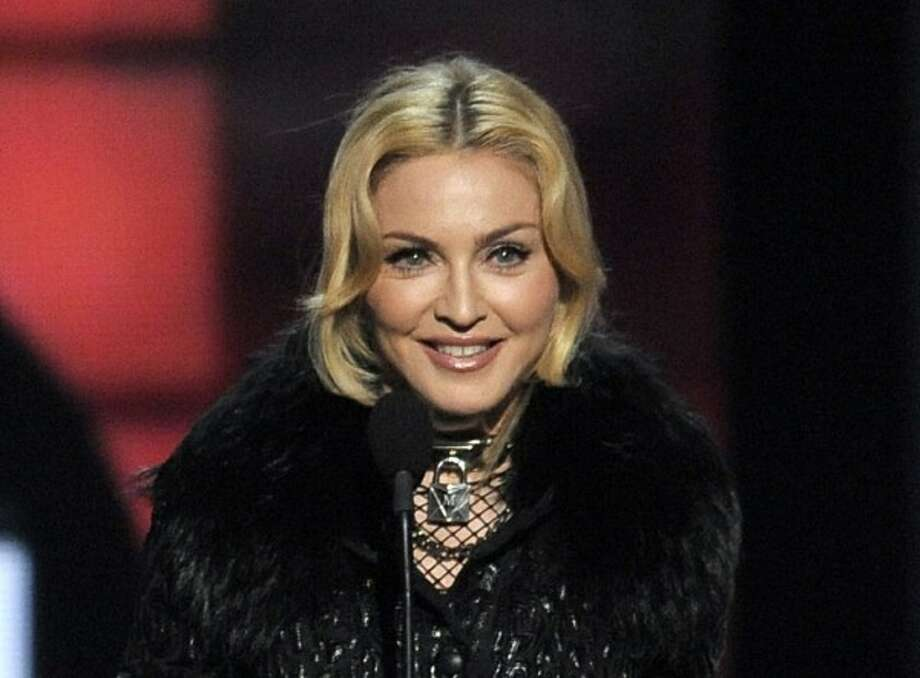 In 2012, Madonna performed in the Super Bowl XLVI halftime show, drawing record viewership numbers. She has continued supporting her various charities centered around third-world countries.
