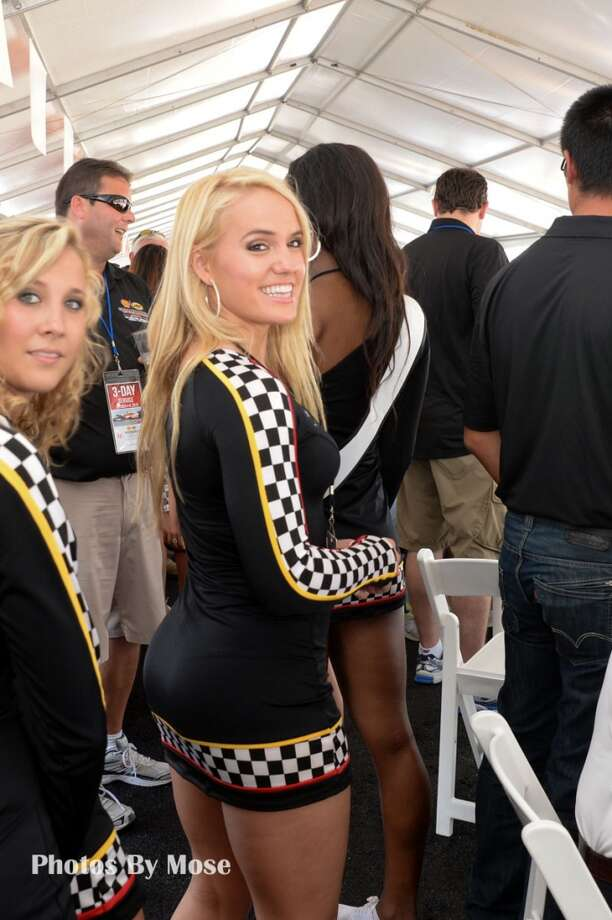 Shell and Pennzoil Grand Prix of Houston Photo: Craig Moseley, Katy Photography Meetup Group