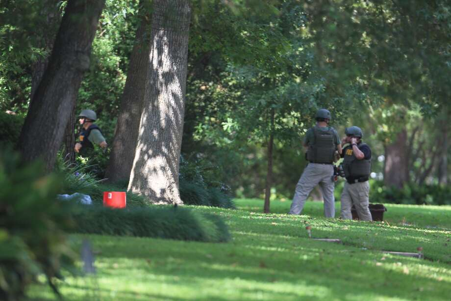 Members