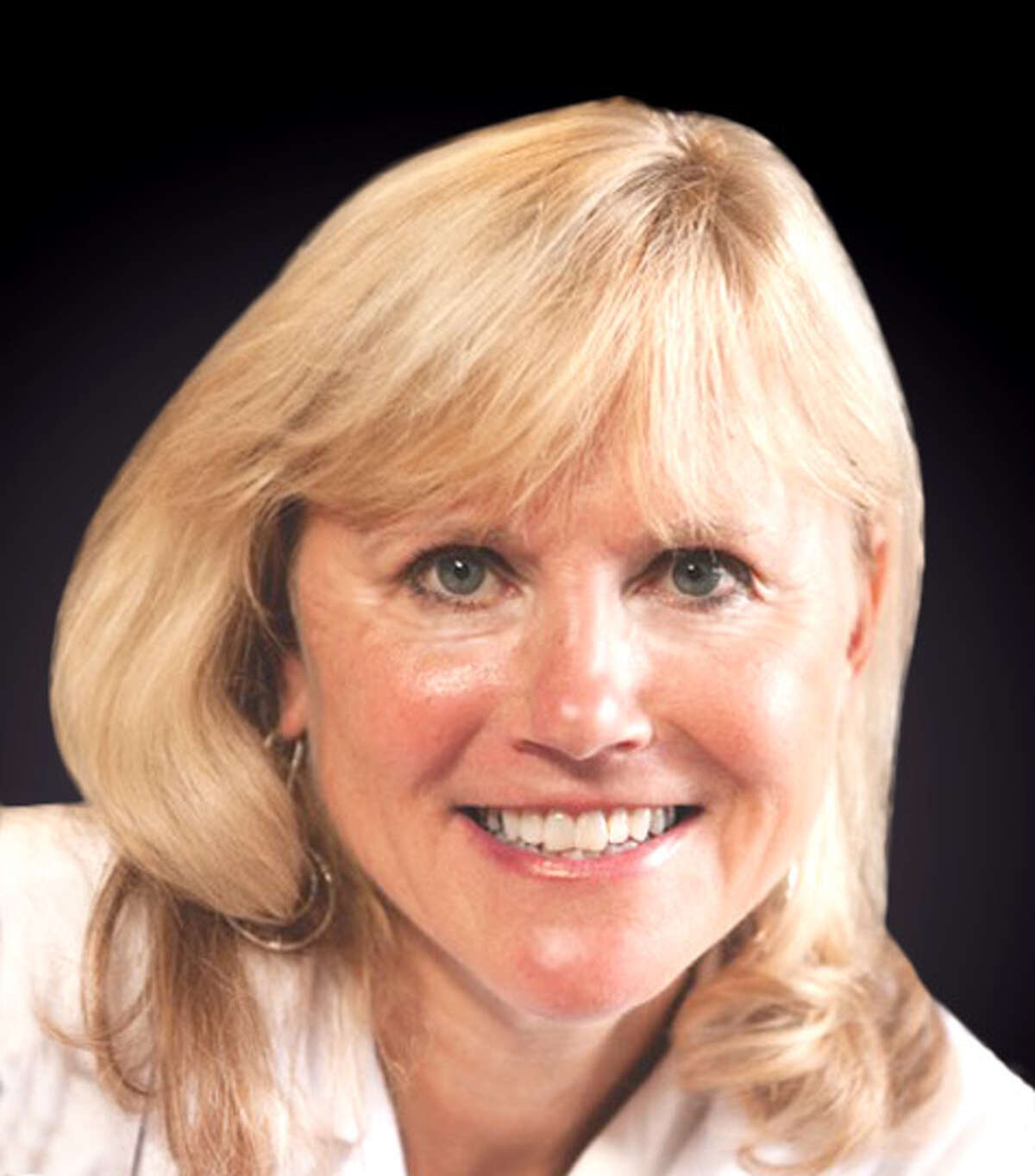 Dr. Ann McKee, co-director of the Center for the Study of Traumatic Encephalopathy at Boston University