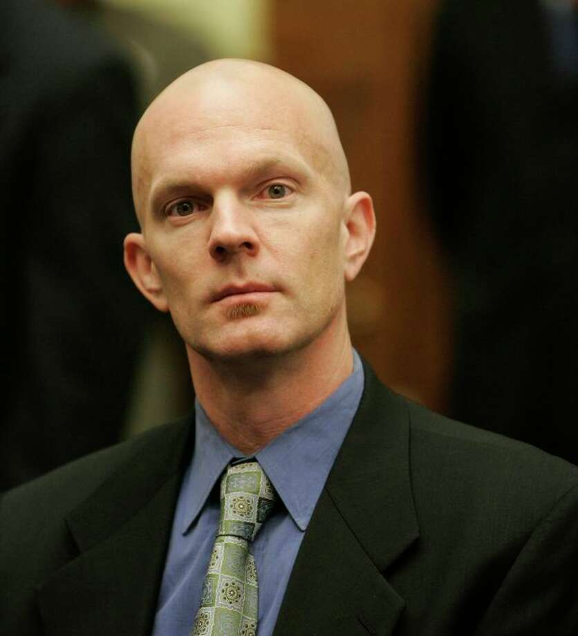 JEFF NOVITSKY, federal agent: Another at-large bid. Thanks to my colleague Justin Berton for reminding me of the BALCO investigator. Photo: Susan Walsh, Associated Press / AP