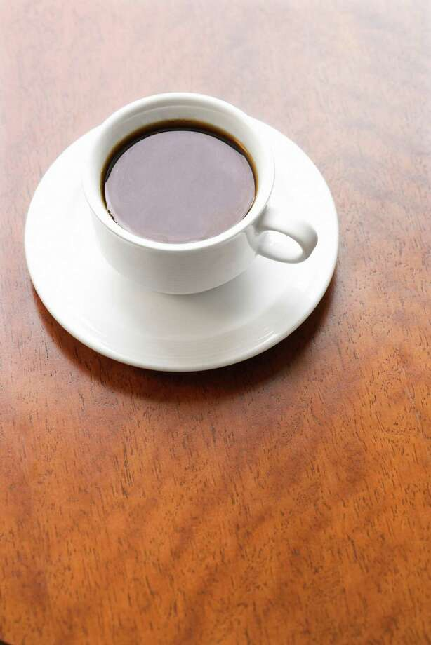11. Make coffee at home instead of stopping for a $5 cup every day. / handout / stock agency