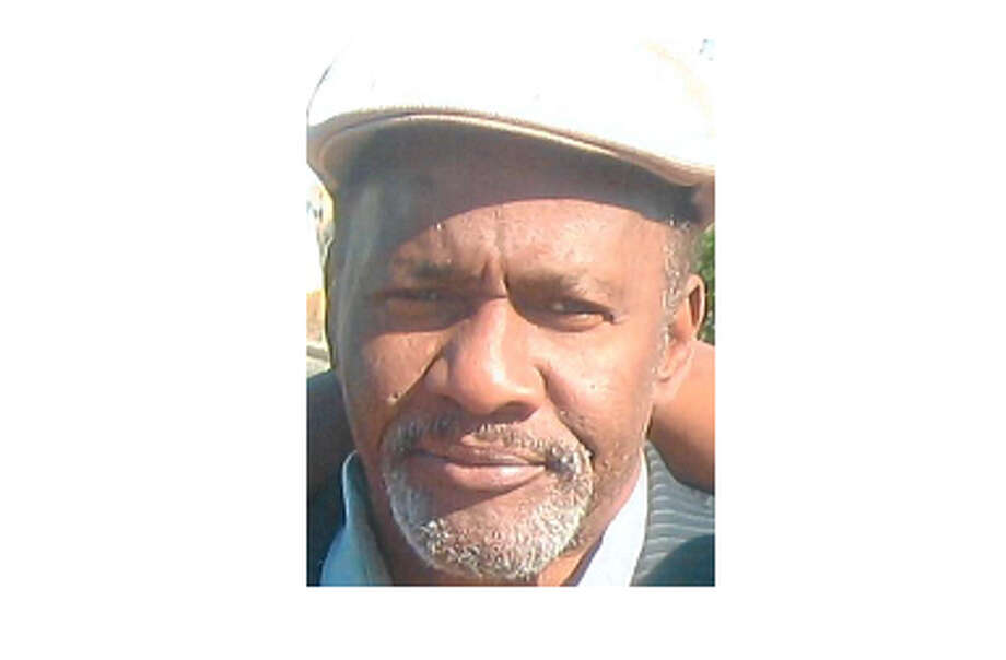 Clifton Oscar Floyd, 65, has been missing since Sept. 18 and San Antonio police are asking for help finding him. Photo: San Antonio Police Department