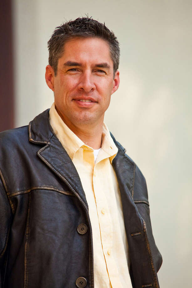 Brad Taylor is an author and retired lieutenant colonel. He served for more than 20 years in the U.S. Army, including eight years in 1st Special Forces Operational Detachment-Delta, commonly known as Delta Force. Photo: Courtesy