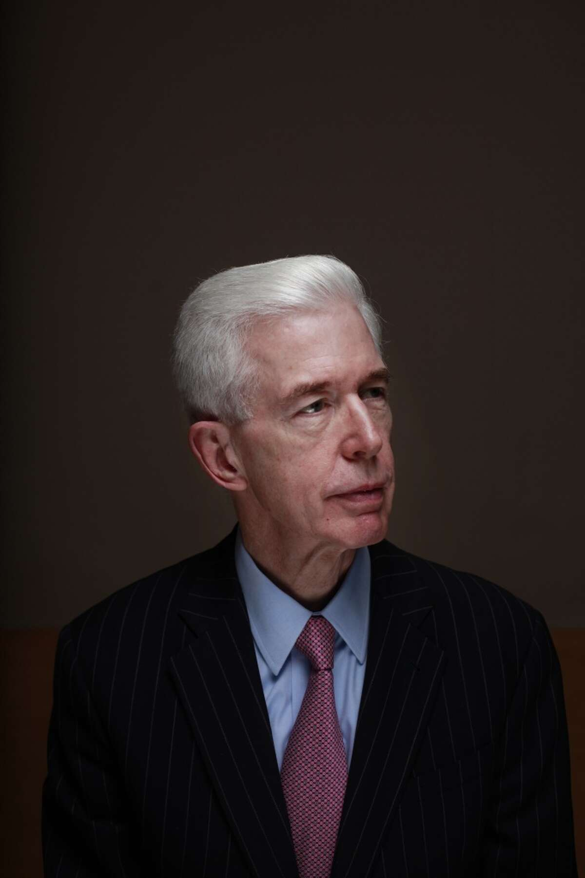 """Gray Davis - The unseated governor Gray Davis underused his best surrogate in the recall campaign: TV star Cybill Shepherd. They hooked up decades early and Cybill said Gray was 'a great kisser."""" Yes, THAT Gray Davis. CA Recall Flashback: Gray Davis"""