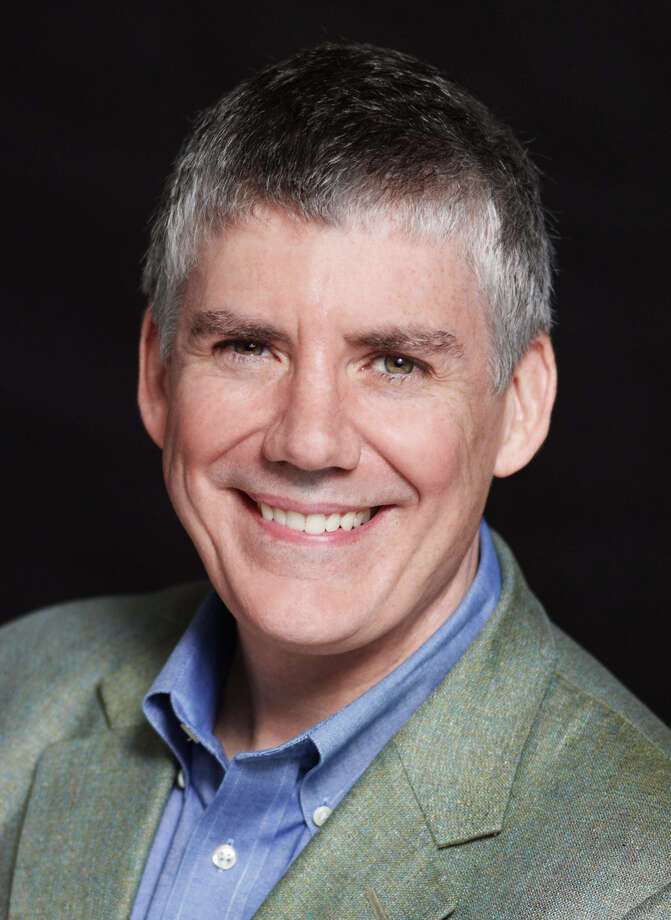 10. (tie) Rick Riordan, $11 millionHe's the author of the Percy Jackson series, plus a number of best-sellers based on Norse mythology.  Photo: Michael Frost, HOEP / Disney Hyperion