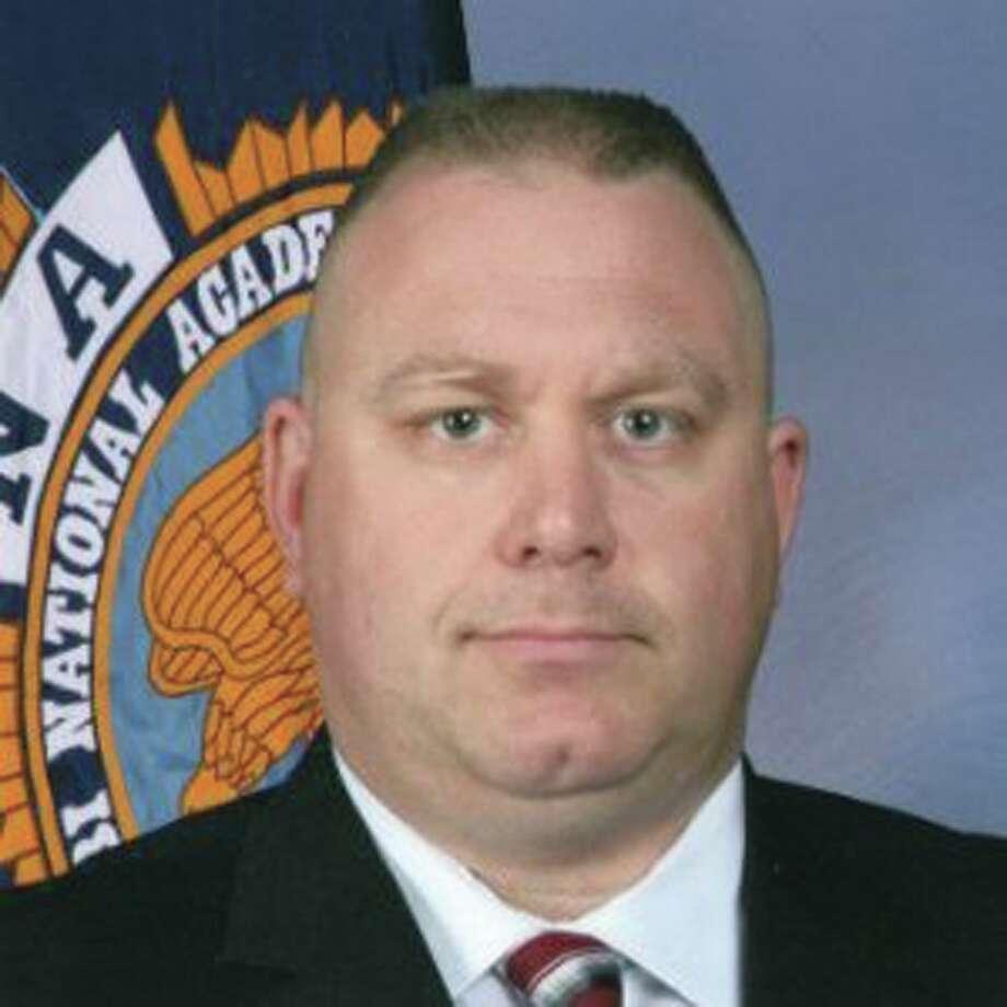 Aaron W. Tyksinski