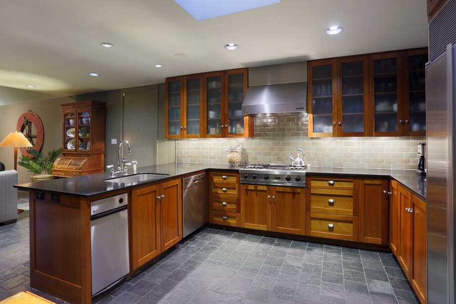 Home price: $1.2 millionListing agent: Linda NeeseSee the listing here. Photo: HAR