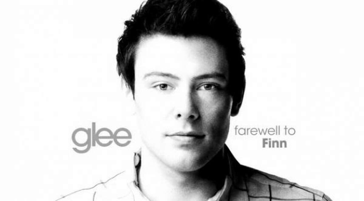 Google #3: Cory Monteith. Monteith starred on the mega-popular show Glee. He was found dead in July 2013 after an apparent heroin and alcohol overdose.