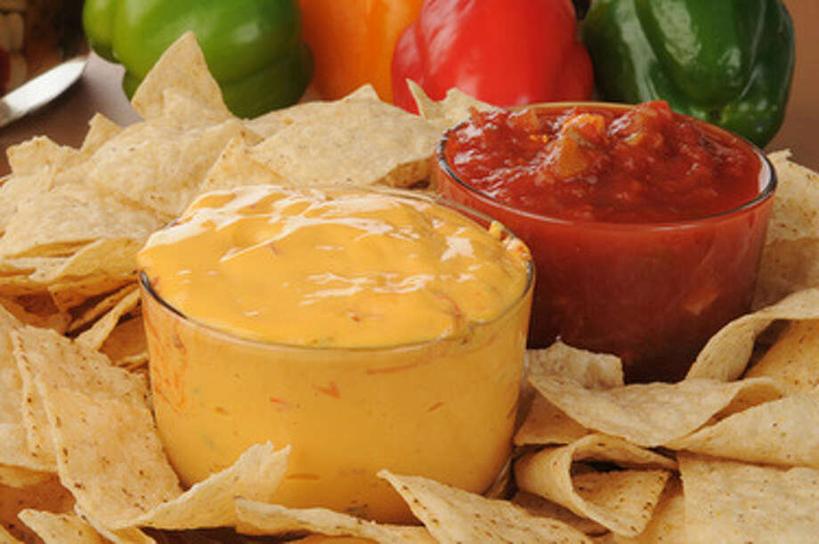 Chili'sFreebie: A free appetizer, dessert or kid's meal with the purchase of an adult entree with these coupons. Photo: Picasa / Makr Stout