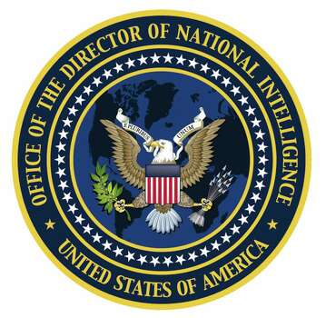 "National SecurityThe CIA furloughed a ""significant"" but undisclosed number of workers when the shutdown began. A week later, CIA Director John Brennan said he would begin bringing back employees deemed necessary to the CIA's core missions of foreign intelligence collection, analysis, covert action and counterintelligence. He said continuing dramatically reduced staffing levels posed a threat to the safety of human life and the protection of property. Photo: Contributed Photo"