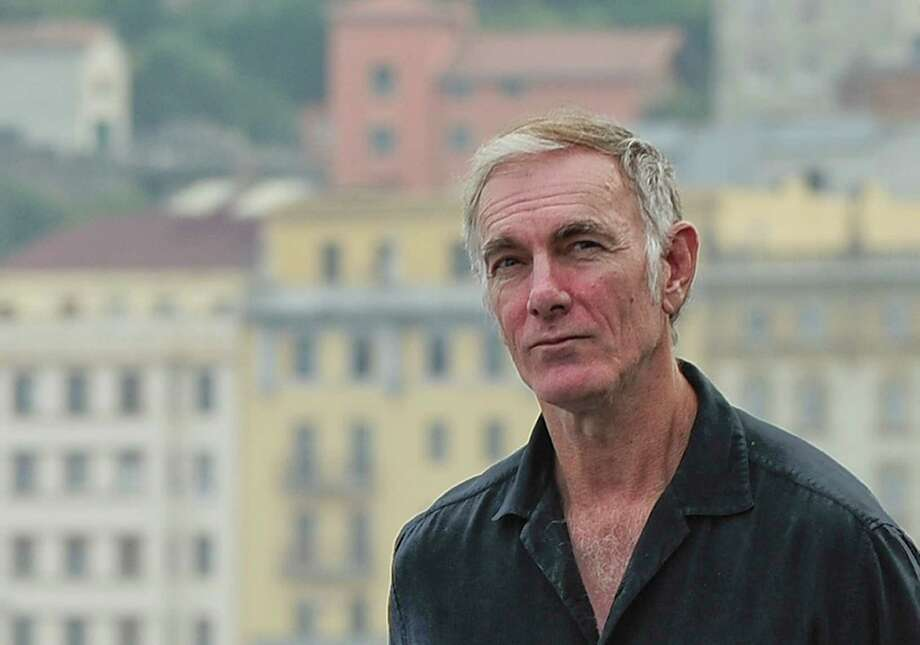 FILE - In this Sept. 23, 2010 file photo, American filmmaker John Sayles arrives for the photo call at 58th San Sebastian Film Festival in San Sebastian northern Spain. Sayles has donated decades of documents, images, props and other material to the University of Michigan for an archive covering his 34-year directorial career, it was announced Tuesday, Oct. 8, 2013. (AP Photo/Alvaro Barrientos, File) ORG XMIT: CER106 Photo: ALVARO BARRIENTOS / AP